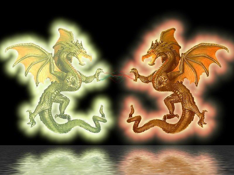 Dragon 26c6t5bv