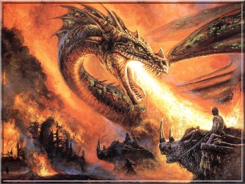 Dragon 2e1jq70p