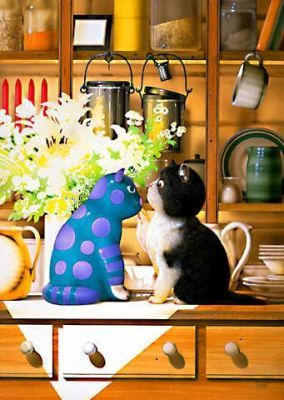 http://anouslesamies.a.n.pic.centerblog.net/cil20ny1.jpg
