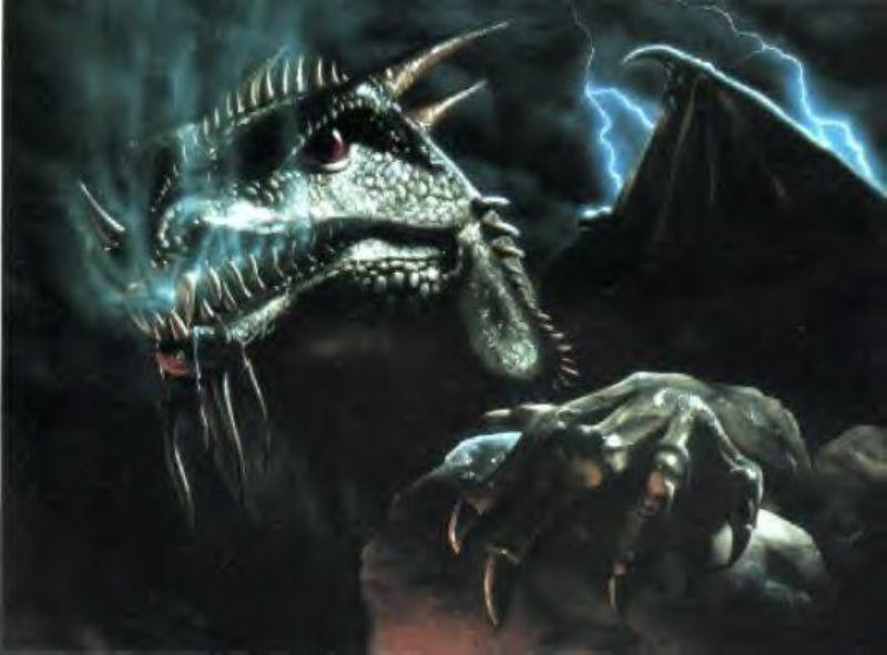 Dragon N97ph1nr