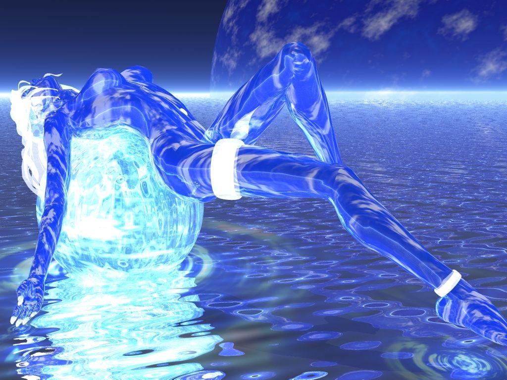 http://anouslesamies.a.n.pic.centerblog.net/vj9w8ghn.jpg