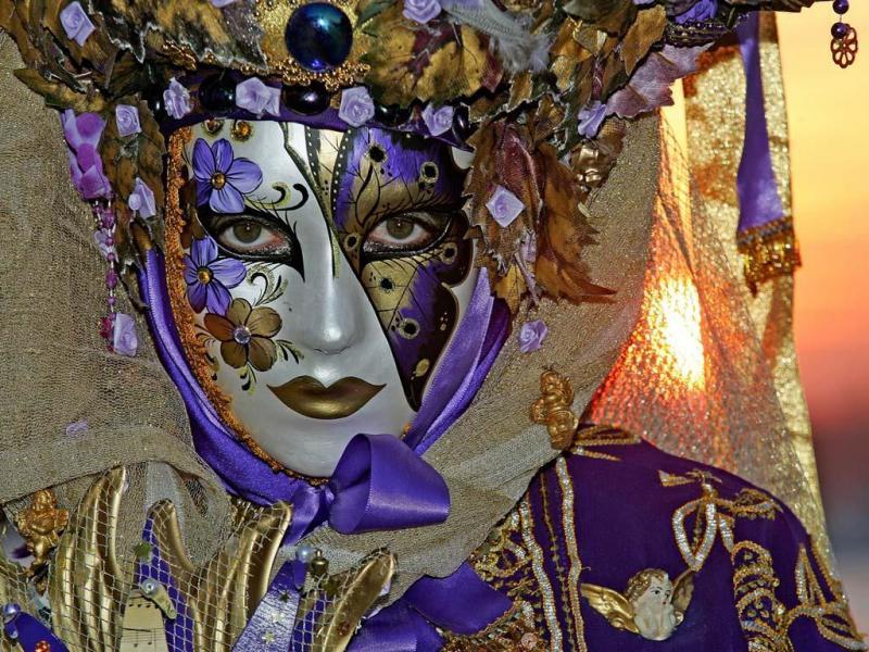 Image du Blog anouslesamies.centerblog.net